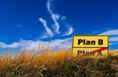 Plan B Ventures: Brilliant Teams, Lousy Business Models