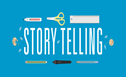 Storytelling and Thought Leadership, Innovative Thinking